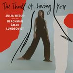 The Thrill of Loving You (180g Vinyl)