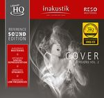 Great Cover Versions, Vol. II (U-HQCD)