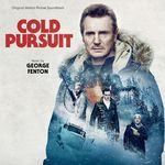 Cold Pursuit (O.S.T.)