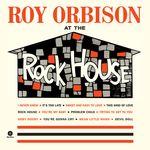 At The Rock House + 2 Bonus Tracks (Ltd. 180g Vinyl)
