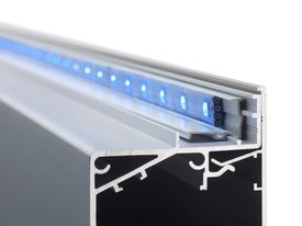 AmbienArt LED Strip for AmbienTrack