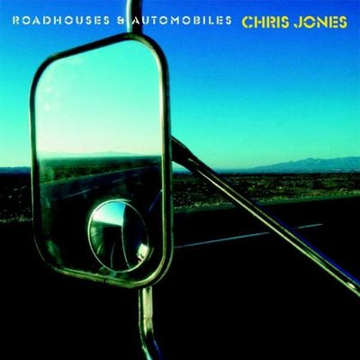 Roadhouses & Automobiles