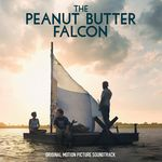 Peanut Butter Falcon (OST)