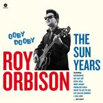 Ooby Dooby - Th Sun Years