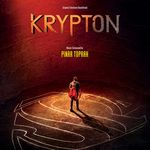 Krypton (Original TV Soundtrack)