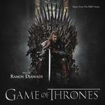Game of  Thrones - Music from HBO