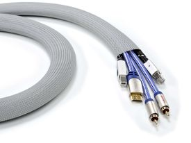 Premium Cable Conduit 25-38mm