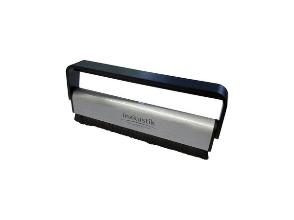 Premium Record Carbon Brush