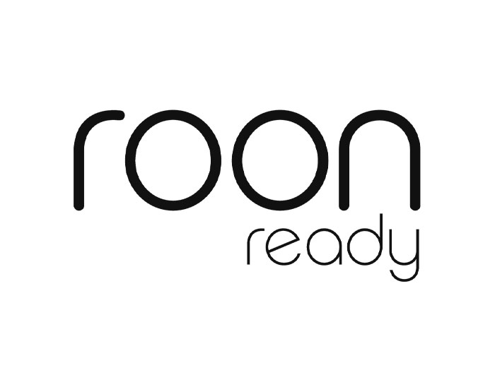 Roon Ready | Primare